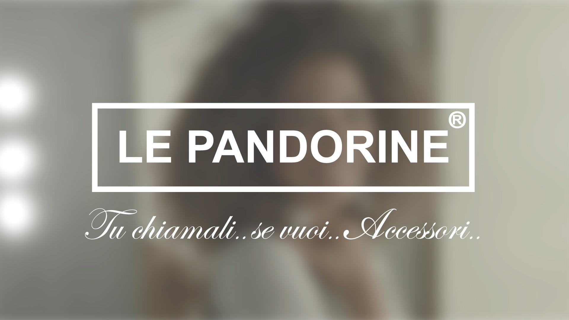 Pandorine3