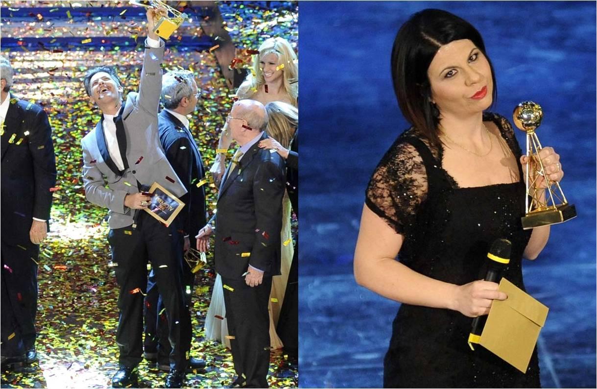 Fiorello-e-geppi-cucciari-personaggi-dellanno-al-premio-regia-tv-2012